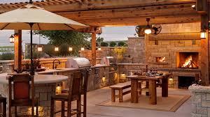 outdoor küche individuelle aussenküchen aussenküchen hico feuerland gränichen