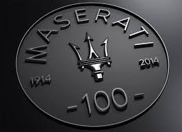 black and gold maserati henry mcintosh on maserati u0027s fuoriclasse timepieces