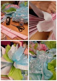 jennuine by rook no 17 tea time baby shower recipes crafts