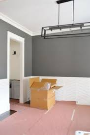 charcoal gray painted walls best charcoal gray paint color