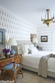home design disney princess characters for girls bedroom decor