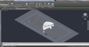 autodesk autocad 2018 download for windows filehorse com