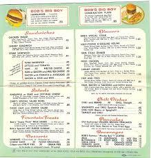 woolworth lunch counter menu jpg 277 23kb 1000x1054 ad