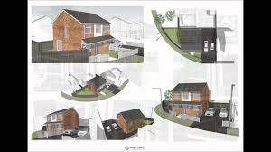 simple 30 architecture design boards decorating design of 155
