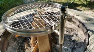 Firepit Swing Pit Swing Out Grill Inspirational Simple Diy Porch Swing