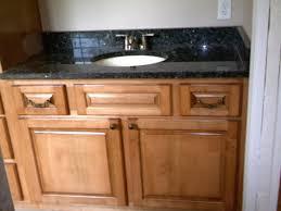 Florida Kitchen Design Home Remodeling Custom Kitchens U0026amp Baths Kitchen Design