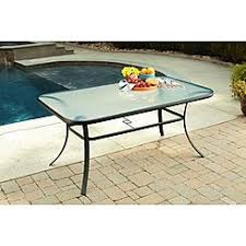 Patio Table Glass Replacement Patio Table Glass Replacement