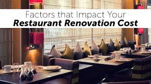 Restaurant Renovation Cost Estimate by Filestore Ashx Id 124628