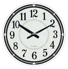 timezone wall clock u2013 digiscot