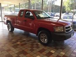 red dodge dakota in ohio for sale used cars on buysellsearch