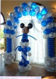 Wedding Arches Miami 19 Best Balloon Decorations Images On Pinterest Balloon
