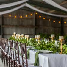 wedding backdrop gold coast farm weddings gold coast glenrock farm weddings