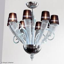 Chandelier Accessories Giorgio Collection Product Categories Chandeliers