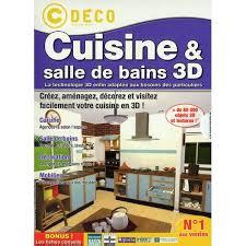 jeux de cuisine 3d cuisine salle de bains 3d pc dvd rom achat vente jeu pc
