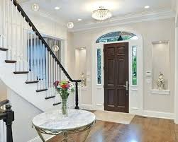 semi flush mount foyer light flush mount foyer light amazing flush mount entry light cannon house