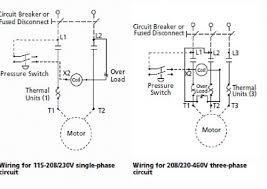 interesting square d pressure switch wiring diagram u2013 wiring