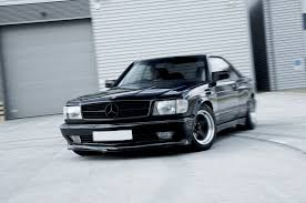 w126 wallpapers mercedes benz forum