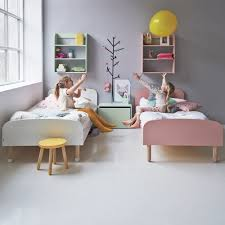 designing a toddler bedroom cloverdesain