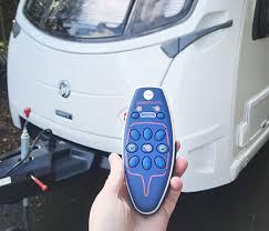 caravan gear guide caravan motor movers caravan guard