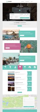resume template for experienced engineers week wikipedia indonesia templatemo free html5 css templates