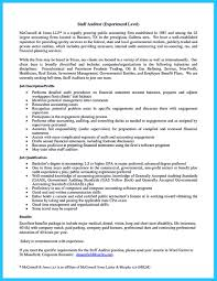 Internal Auditor Resume Beautiful Experienced Auditor Resume Pictures Simple Resume