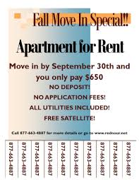 Cheap 2 Bedroom Apartments With Utilities Included Rednour U0026 Associates Inc