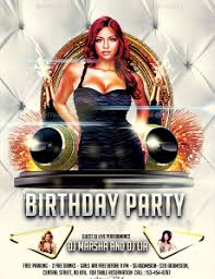 admin author at party flyer templates for clubs business