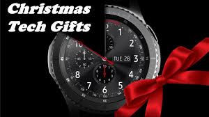best tech gifts 2016 christmas u0026 holiday presents youtube