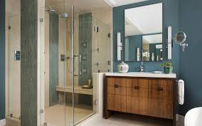 bathroom design boston art inspired interior elizabeth swartz interiors