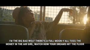 Hit The Floor Lyrics - this could be us lyrics rae sremmurd song in images
