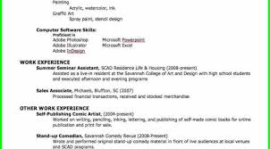 easy resume template free download resume free blank resume templates amazing free easy resume