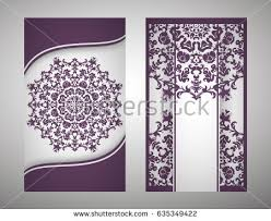 vector object chocolate bar packaging flower stock vector