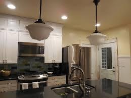 martha stewart schoolhouse lighting kitchen remodel martha stewart living ge profile glass subway