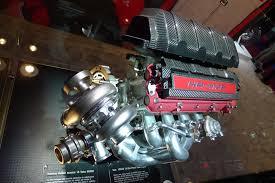 lexus engines wiki kp gasket 2012
