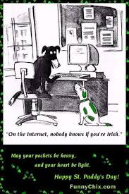 the 8 best funny st patrick u0027s day pictures and cards st paddy u0027s