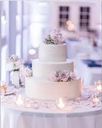 wedding cake near me orlando wedding cakes reviews for 126 cakes