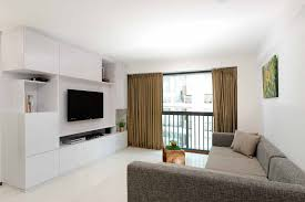 home n decor interior design tv wall storage a bit much though living room