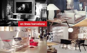 home interiors en linea the home interiors en linea affordable ambience decor