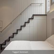 Interior Stairs Design In Duplex Apartments 84 Best Staircases Images On Pinterest Stairs Stair Design And