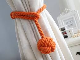 Tassel Curtain Best Tassels For Curtains Sewing Academy
