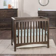 Babies R Us Cribs Convertible Ba Cribs For Sale Convertible Crib With Mattress Babies R Us Baby