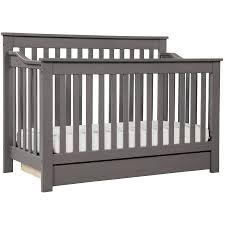 Davinci Emily 4 In 1 Convertible Crib by Davinci Crib Davinci Kalani 2in1 Mini Crib And Twin Bed Parker 4