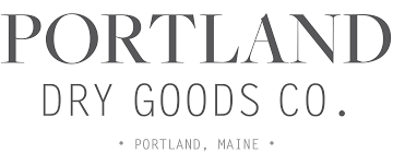 Portland Me Zip Code Map by Portland Dry Goods His Hers Clothing U0026 More Portland Maine