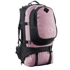 travel backpacks for women images Travel backpacks women backpack tools jpg