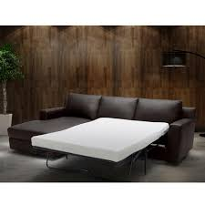 Sectional Sofa Bed With Storage Sofa Bed With Storage Furniture Roman Futon Sofa Bed In Red Color