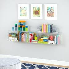 land of nod bankable bookcase land of nod bookcase land of nod acrylic bookcase land of nod