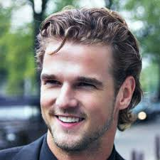 same haircut straight and curly hairstyles for men with really curly hair jpg 768 768