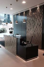 Luxury Reception Desk World U0027s Best Hotel Lobby Designs Hotel Lobby Design Lobby