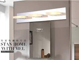 Bathroom Vanity Lighting Fixtures by Compare Prices On Vanity Lighting Fixtures Online Shopping Buy