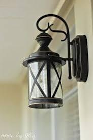 best 25 front porch lights ideas on pinterest porch lighting